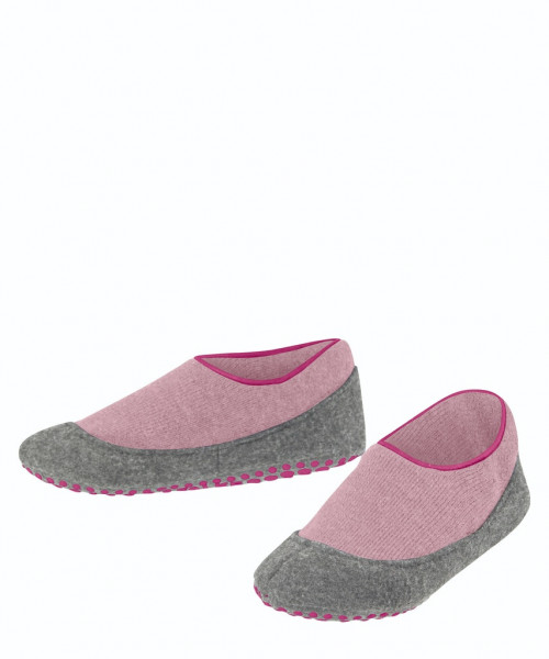 Sneakersocken Cosy Slipper