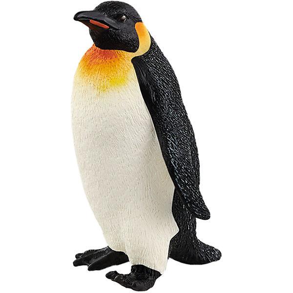 Pinguin (14841)