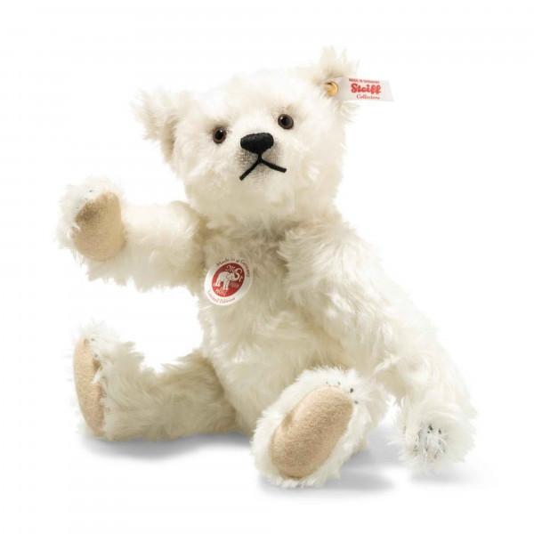 Magarete Memorial Teddybär
