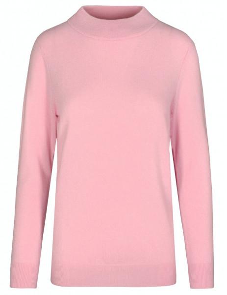 (S)NOS Stehbund-Pullover,1/1Ar