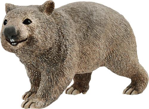 Wombat (14834)