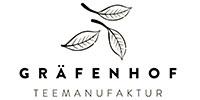 Gräfenhof Tee