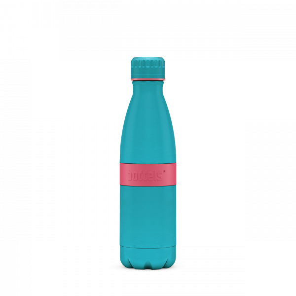 Boddels Trinkflasche Bree+ 500 ml