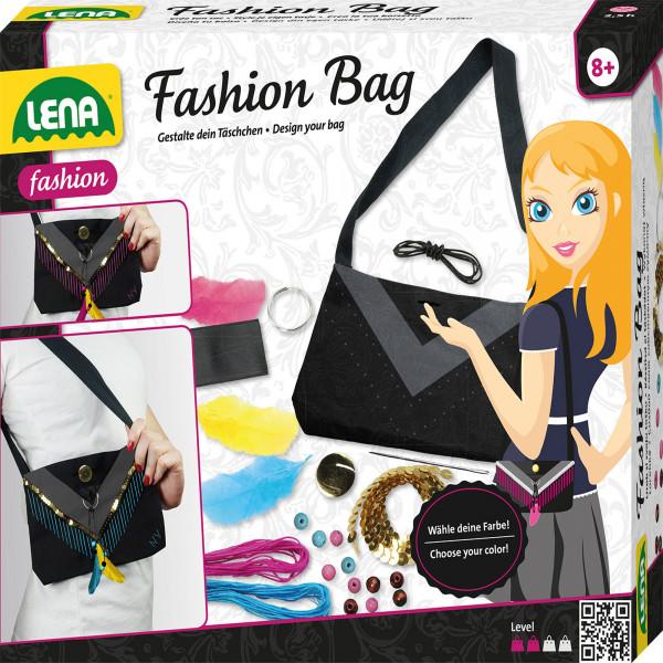 LENA Fashion Bag