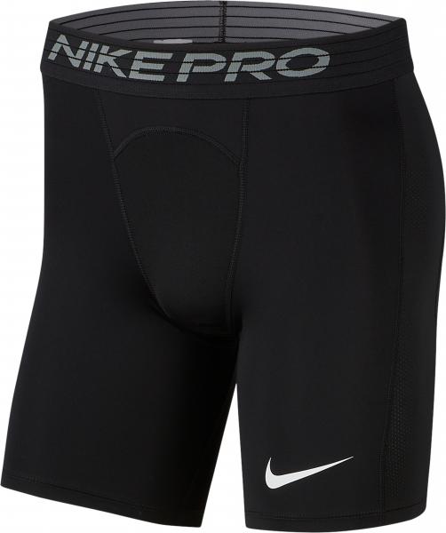 """Herren Trainingshorts """"Nike Pro"""""""
