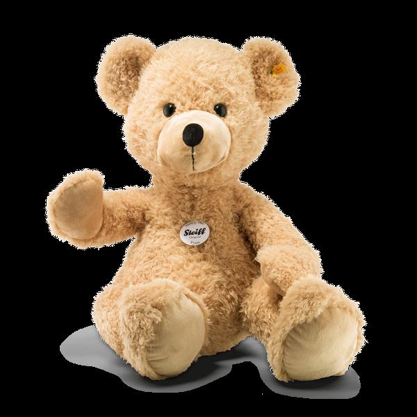 Fynn Teddybär, 80cm