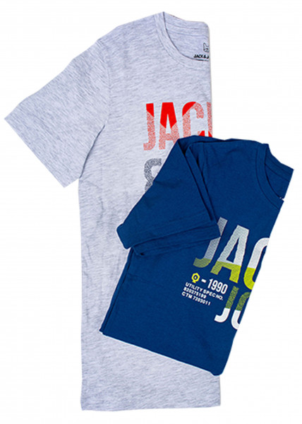 Jack and Jones Kids Shirt