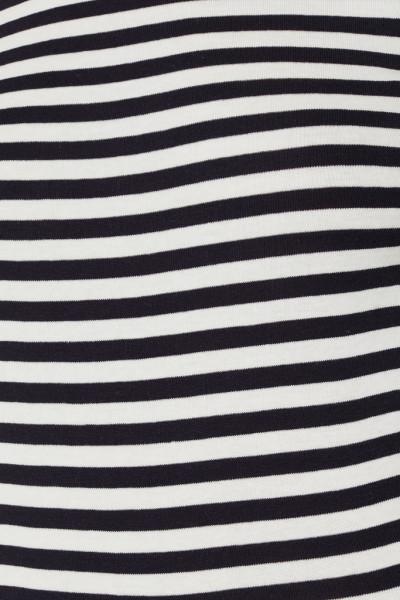 U-Boot-Shirt, 100% Baumwolle