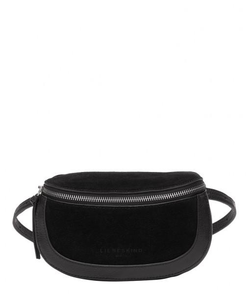 Shelley Belt Bag