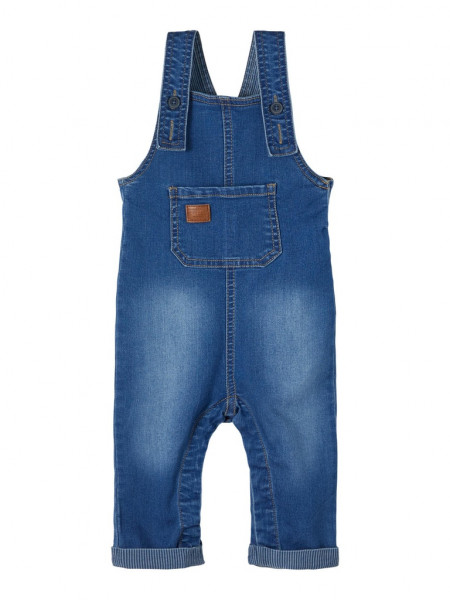 NBMBARRY DNMATUMLES 2487 OVERALL
