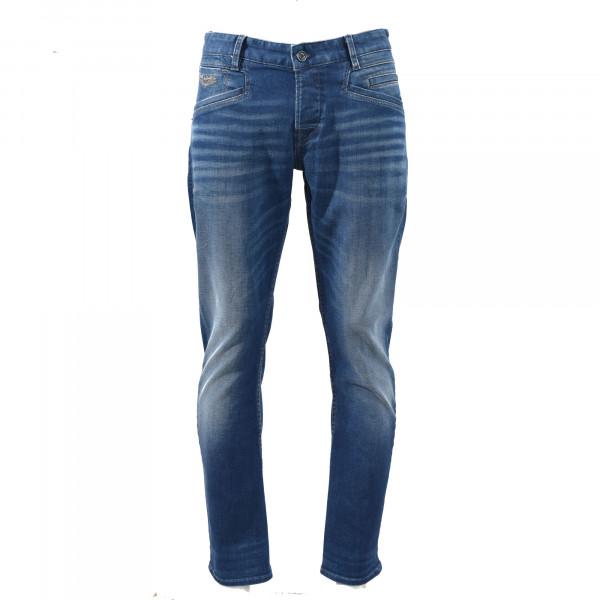 CURTIS Jeans