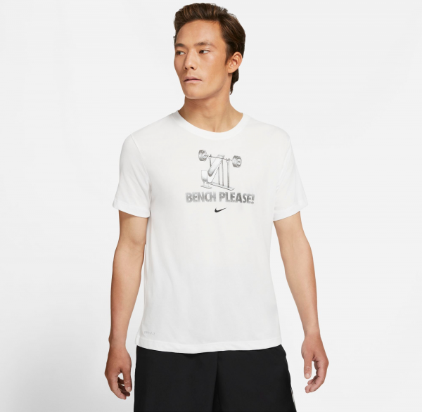 """Herren T-Shirt """"Humor"""""""