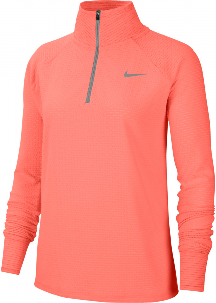 "Damen Laufshirt ""Nike Sphere"""