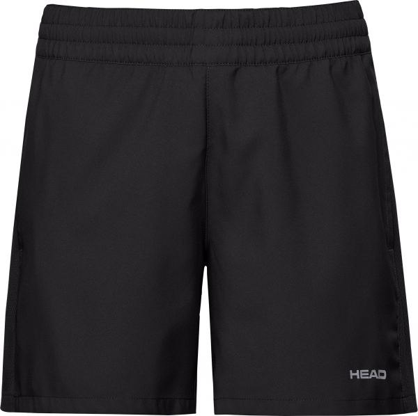 """Damen Shorts """"CLUB Shorts W"""""""