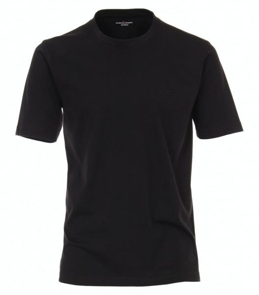 T-Shirt Halbarm Doppelpack 092500