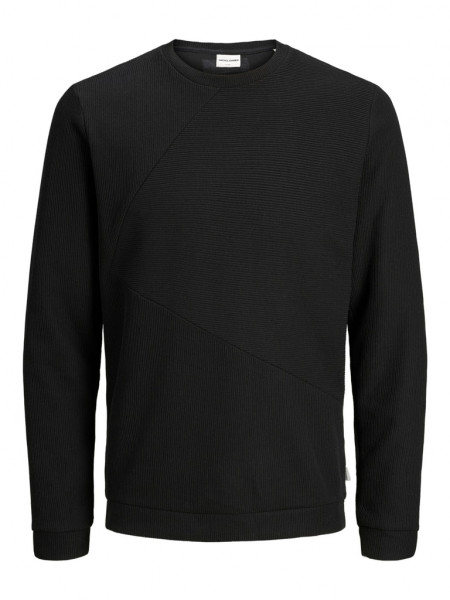 JCOPEN SWEAT CREW NECK