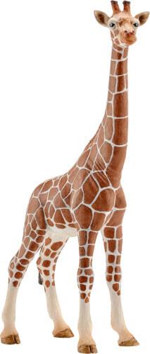 Giraffenkuh (14750)
