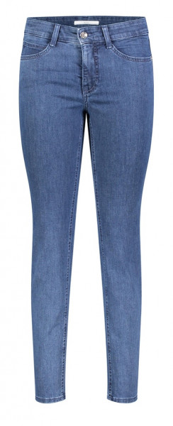 MAC JEANS - ANGELA , PERFECT Fit Forever Denim