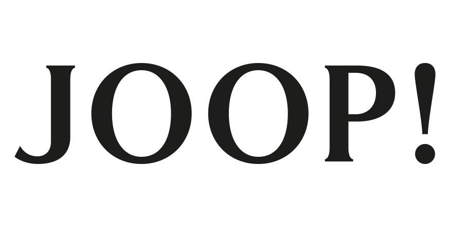 JOOP! Menswear