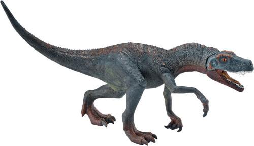 Herrerasaurus (14576)