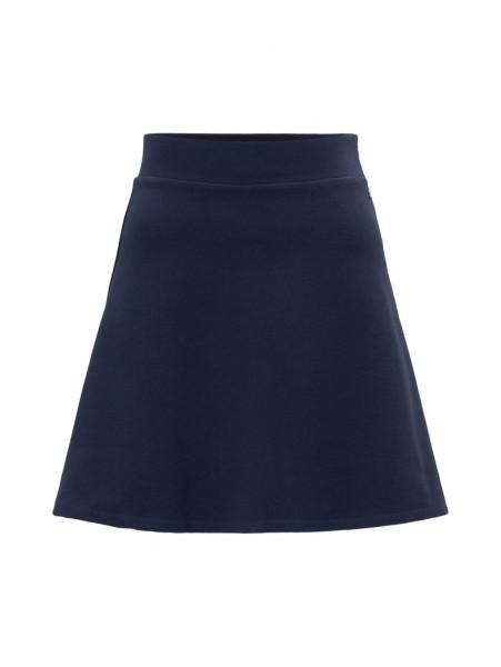 Damen-Röcke