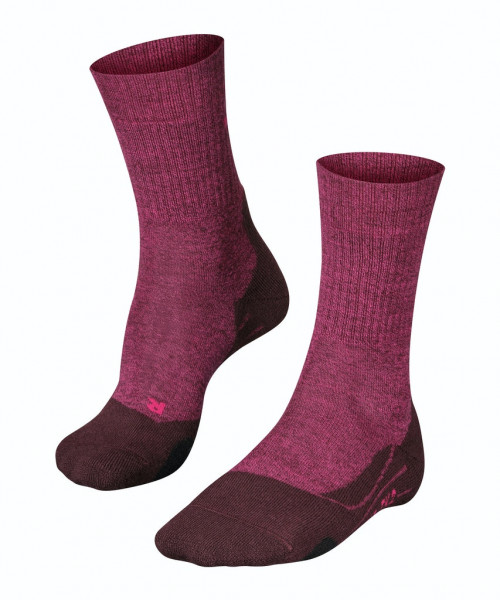 Socken TK2 Wool