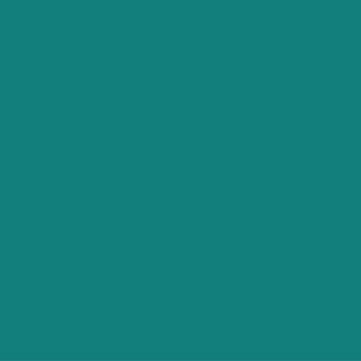 blaugrün