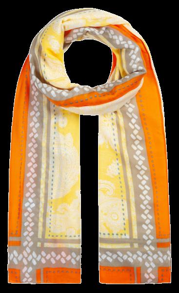 Softweicher Paisley-Schal