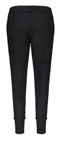 MAC JEANS - EASY active, Light techno stretch