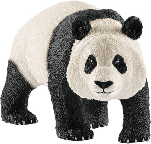 Großer Panda (14772)