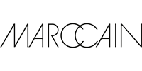 MarcCain Essentials
