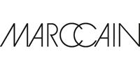 MarcCain Essentials