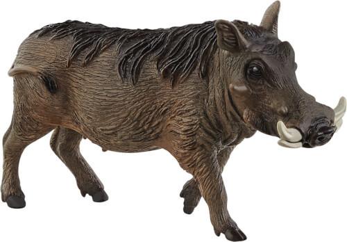 Warzenschwein (14843)