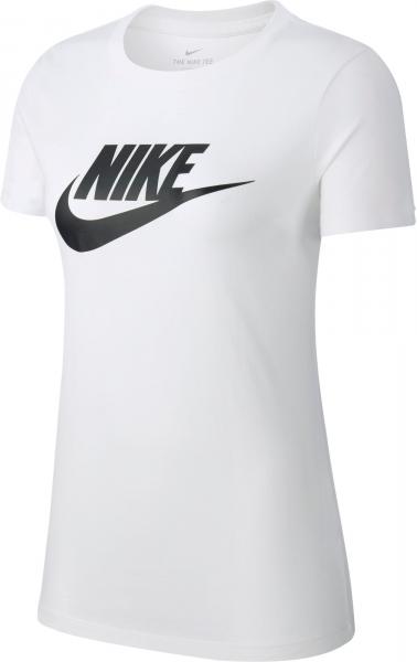 "Damen T-Shirt ""Sportswear Essential"""