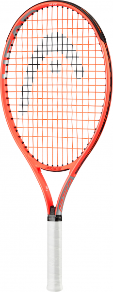 "Kinder Tennisschläger ""Radical Jr. 23"""