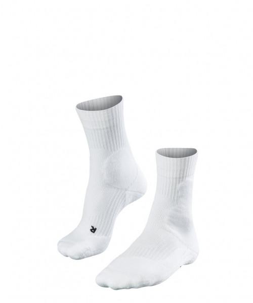 Socken TE2