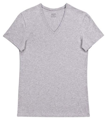 V Shirt 1/2 Arm