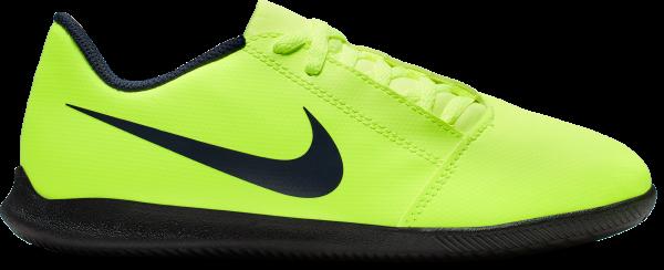 """Kinder Fußballschuh Halle """"Nike Jr. Phantom"""
