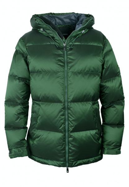 Sportswear 3932-96 0-96-03932-10273-00