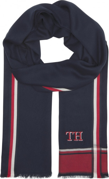 CORPORATE TH SCARF