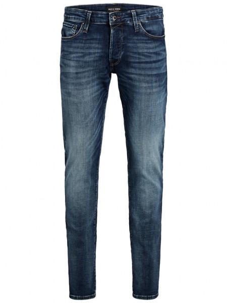 "Jeans ""Glenn"" Slim Fit"