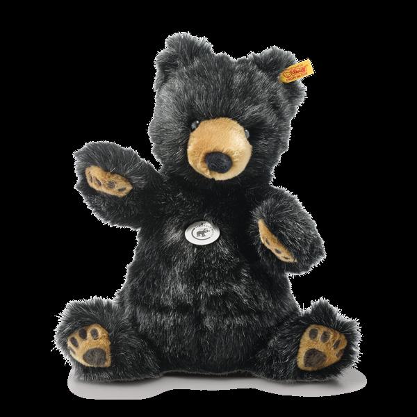 Grizzlybär Josey 27cm