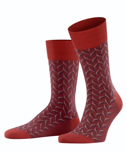 Socken Capital Rhythm