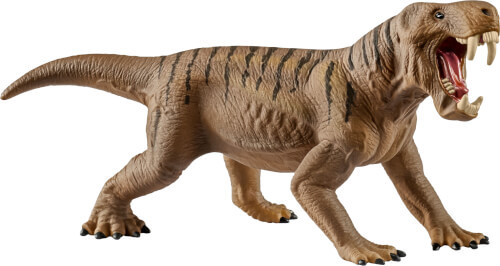 Dinogorgon (15002)