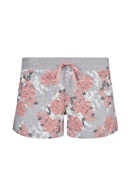 Skiny Damen Shorts Sleep & Dream