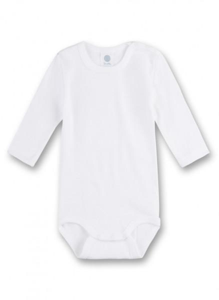 TW Basic Baby Body
