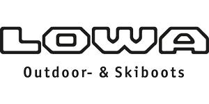 Lowa GmbH