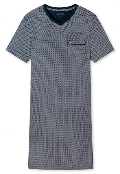 Nachthemd kurz