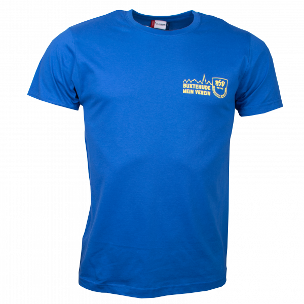Fan T-Shirt BSV Handball
