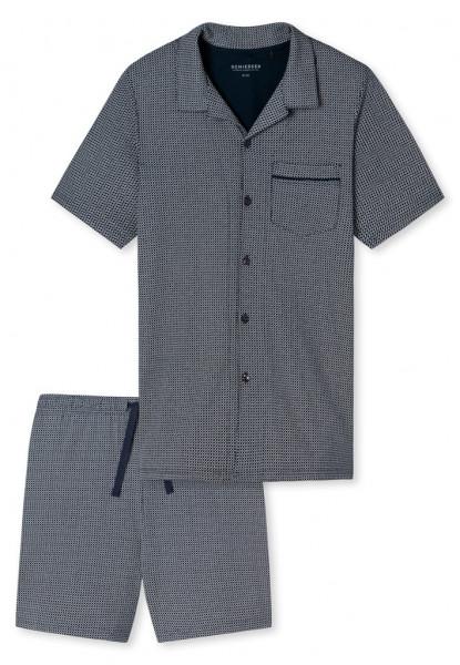Pyjama kurz